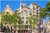 شاهکار معماری دنیا در اسپانیا !