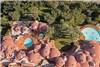هتل «پیر کاردین»، یک قصر حبابی 1500 میلیاردی