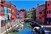 زیباترین خیابان های جهان