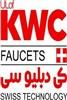 کیفیت و رعایت استانداردها شاخصه محصولات KWC