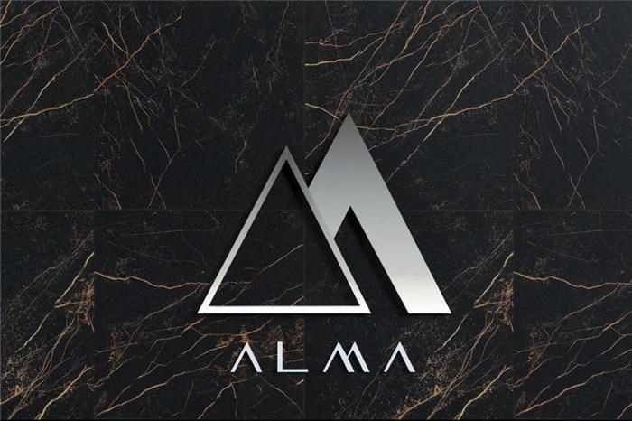 """گزارش ویدئویی از محصولات شرکت """"آلما"""" در هشتمین نمایشگاه میدکس"""