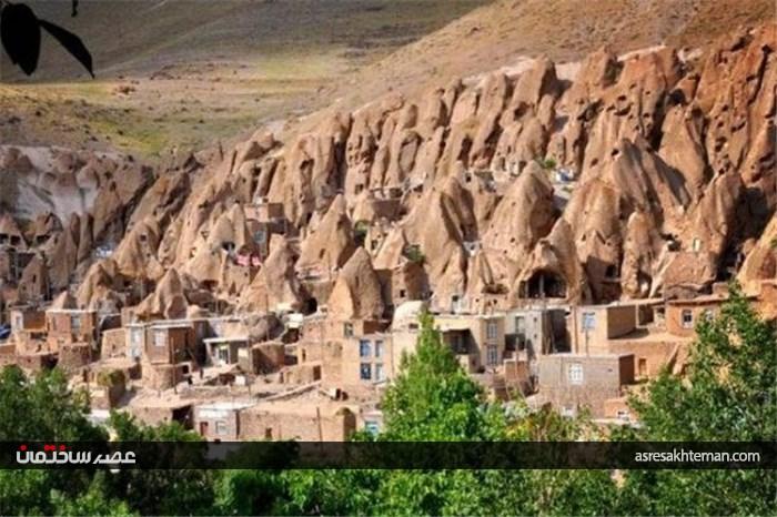 خنکترین شهرهای ایران کجاست