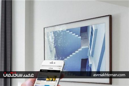 4 راه آسان که خانه شما را هوشمند میسازد