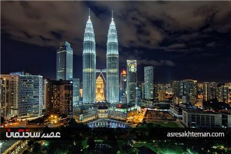 چگونگی اقتصاد مسکن در کشور مالزی