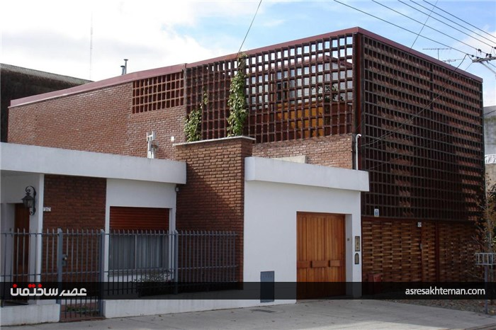 for Parasoles arquitectura