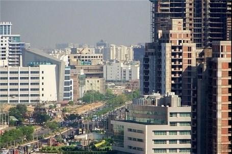 افزایش پلکانی مالیات میتواند قیمتهای حوزه مسکن را کنترل کند